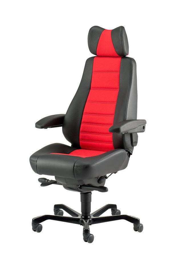 rsz_stolica-za-24-satno-sjedenje-controller