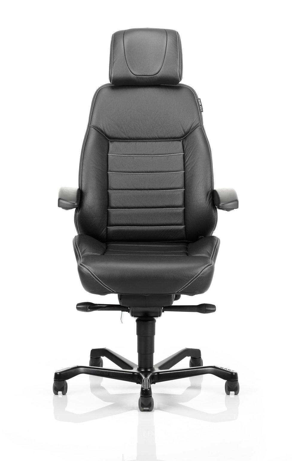 rsz_stolica-za-24-satno-sjedenje-executive