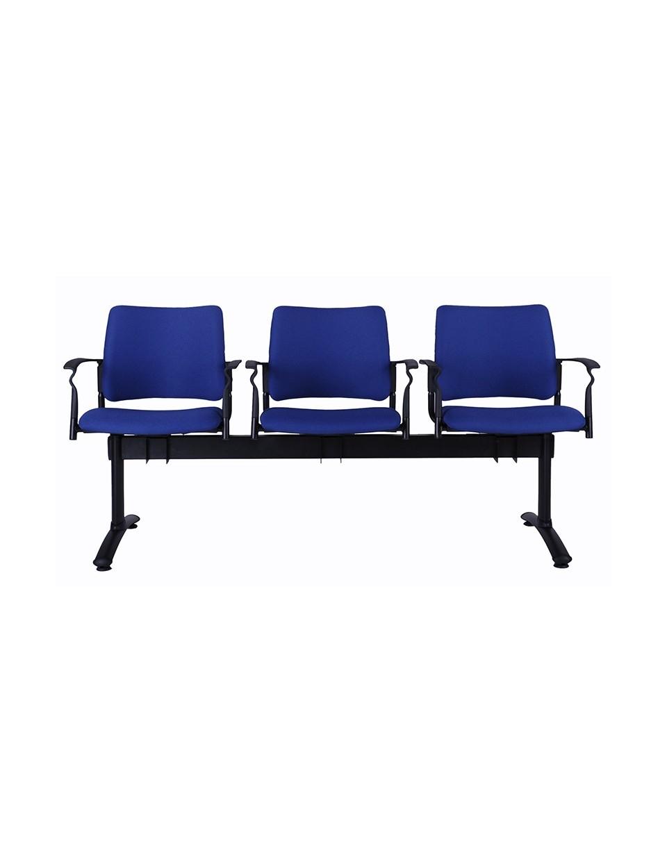 sjedalice-za-cekaonice-rocky