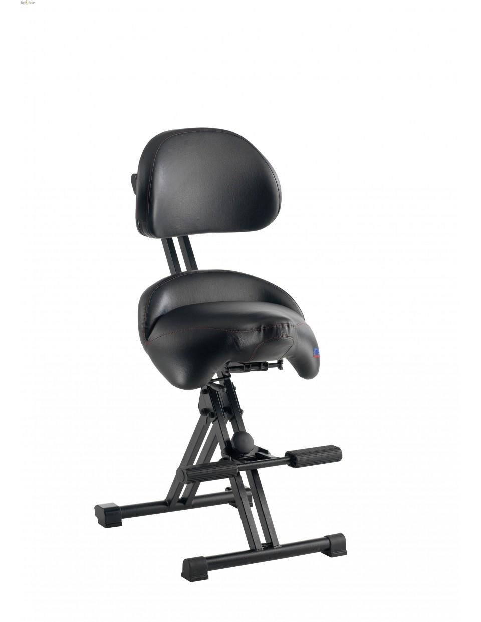 slopiva-sjedalica-extra-comfort