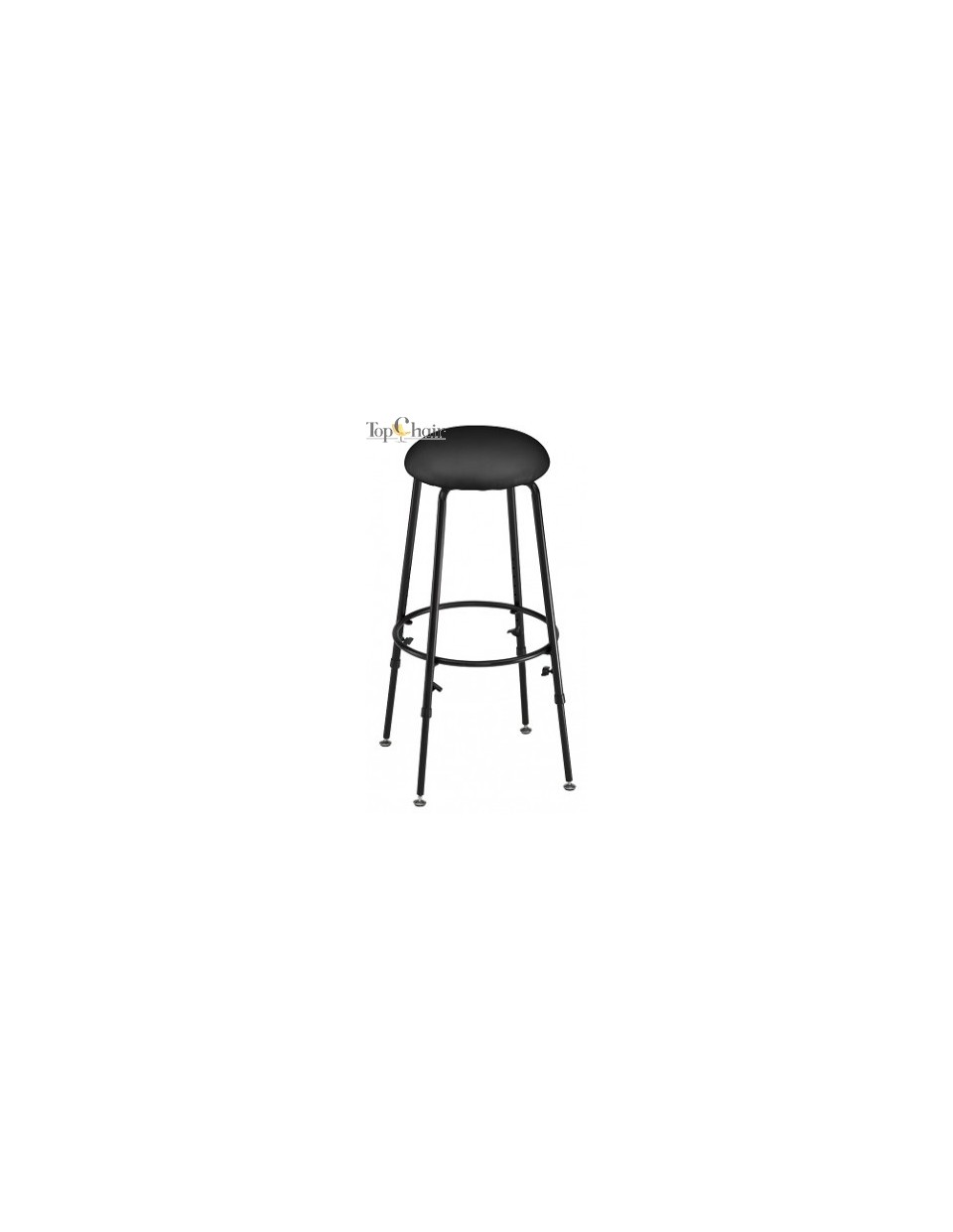 stolac-za-glazbenike-a11-h-kl