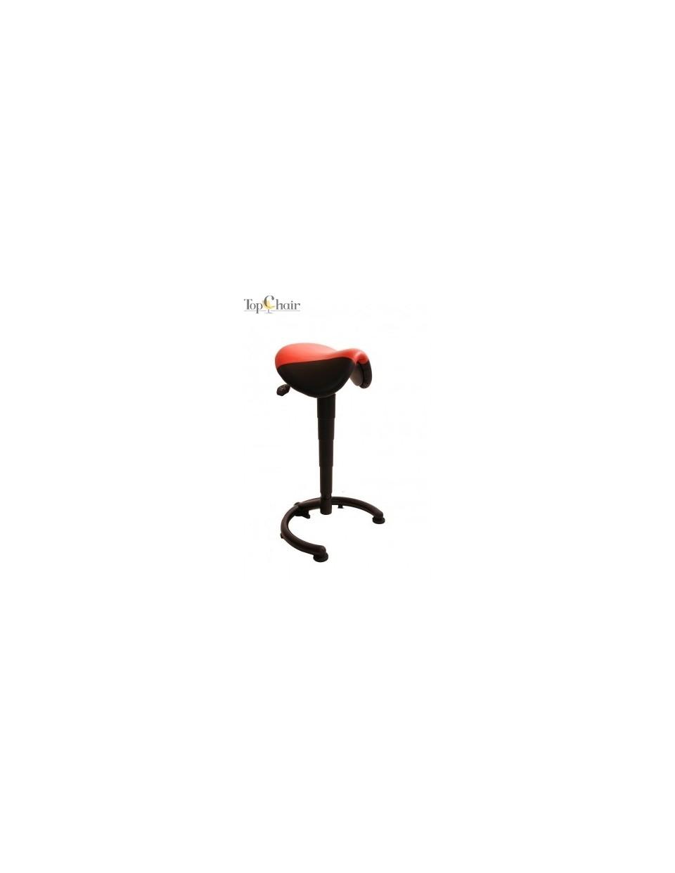 stolac-za-glazbenike-af4-h-kl11-98-9005