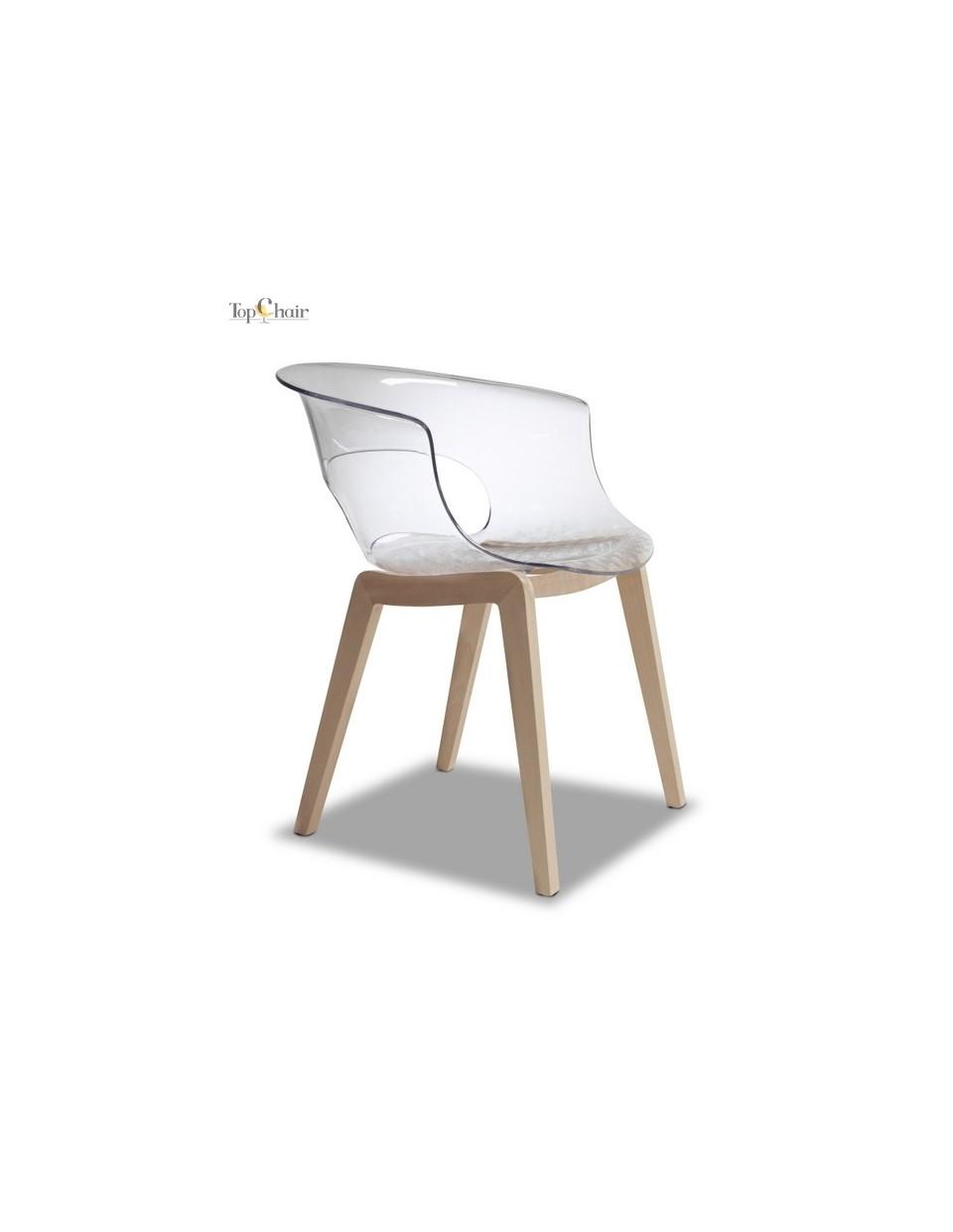 stolica-poly-pl-2800