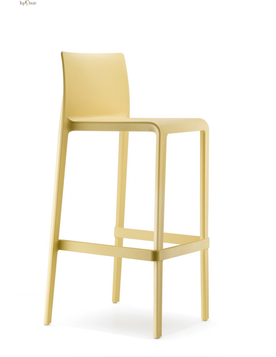ugostiteljska-barska-stolica-volt-678