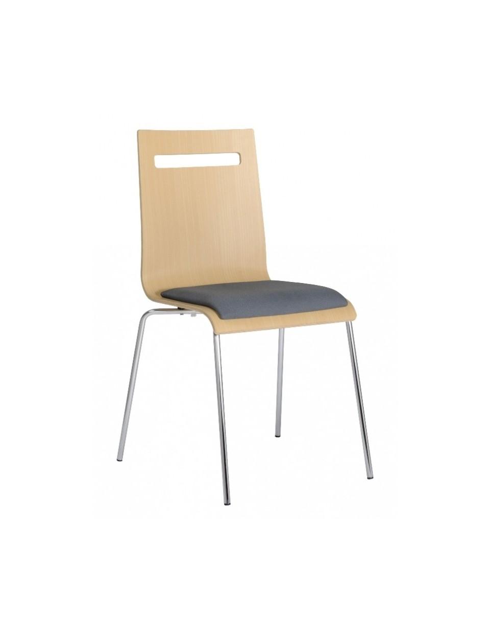 ugostiteljska-stolica-elsi-tc