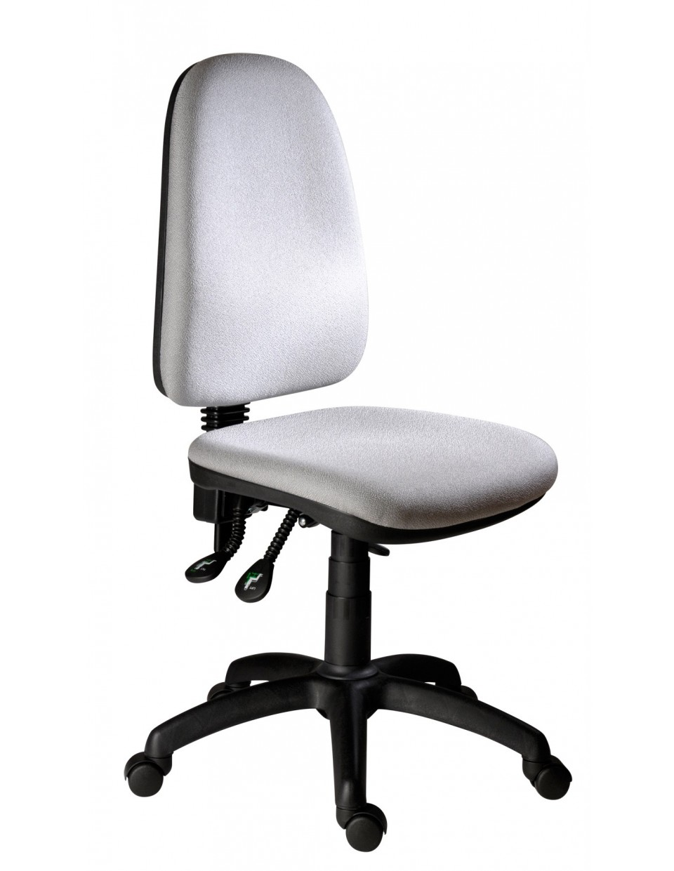 uredska-stolica-1080-mek