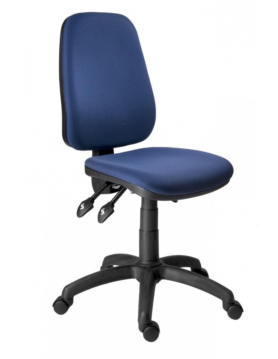 uredska-stolica-1140-asyn