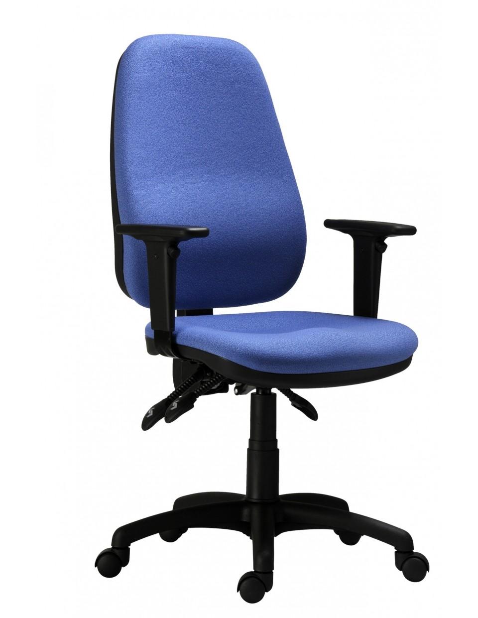 uredska-stolica-1540-asyn