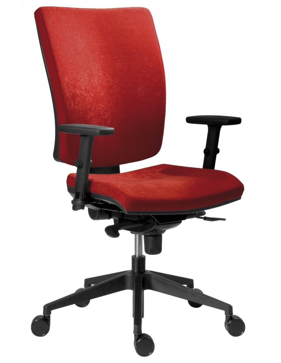 uredska-stolica-1580-gala-ny-plus