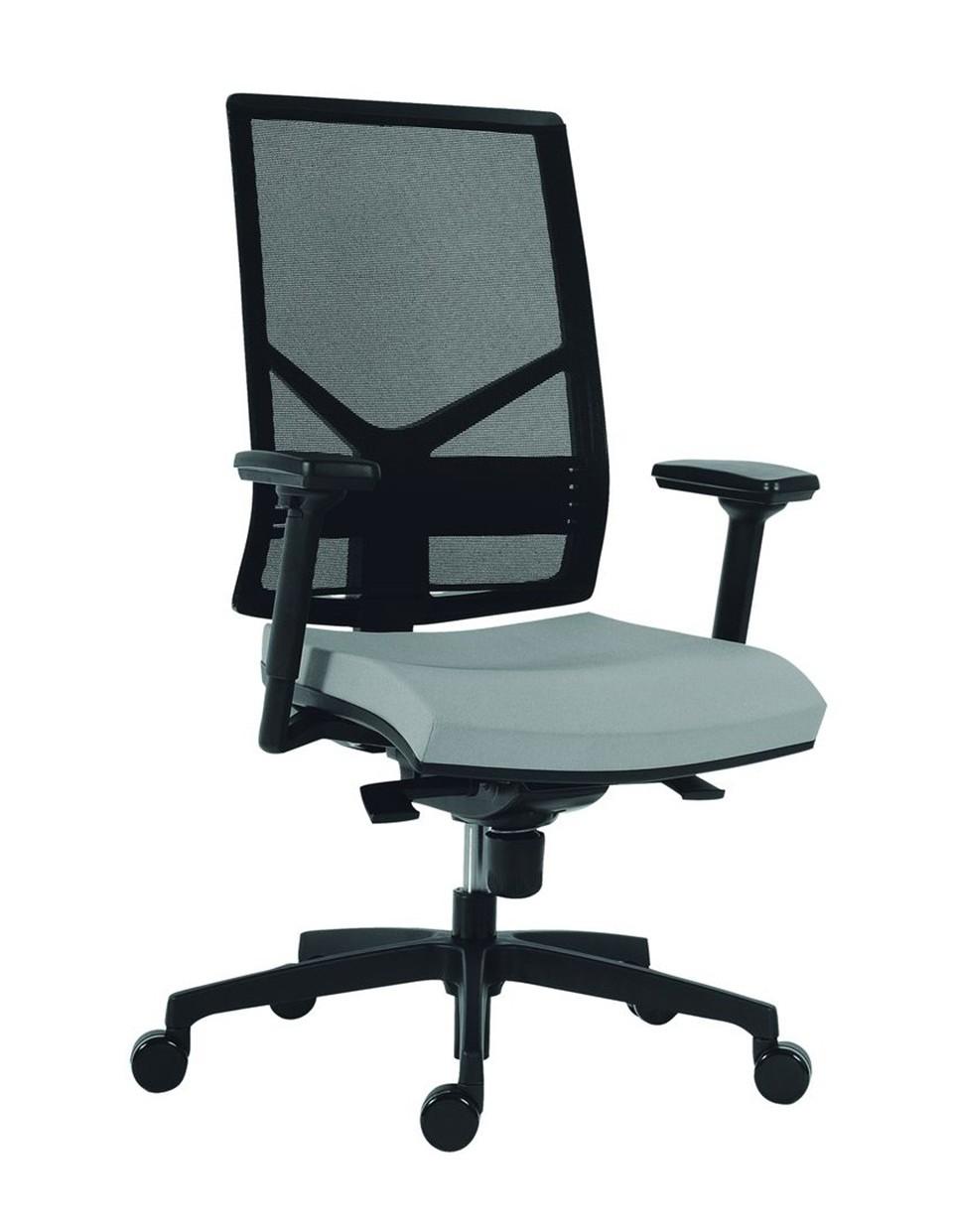 uredska-stolica-1850-omnia
