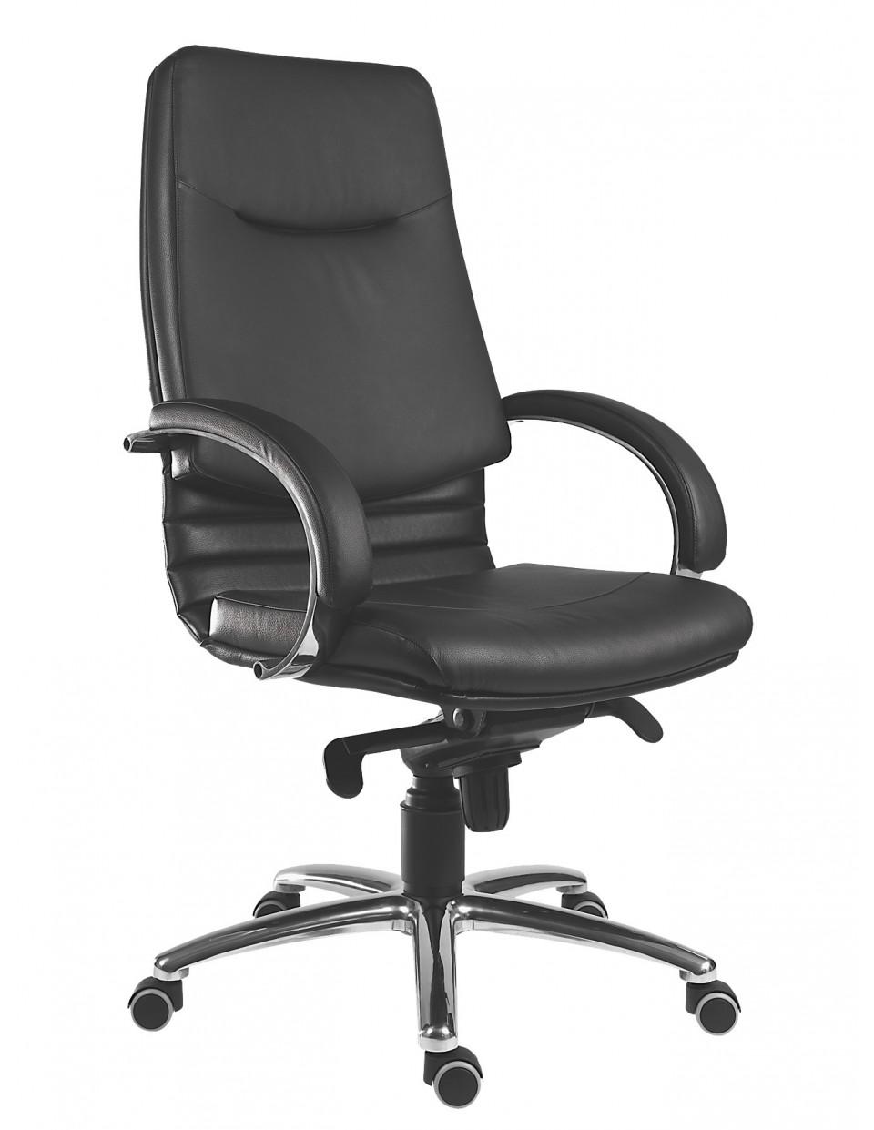 uredska-stolica-6900-orga