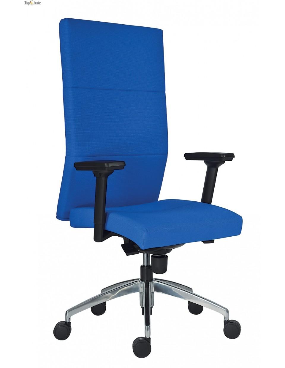 uredska-stolica-8100-vertika