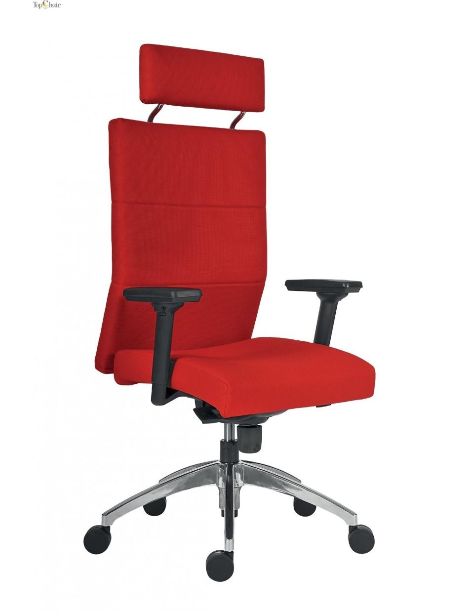 uredska-stolica-8150-vertika-pdh