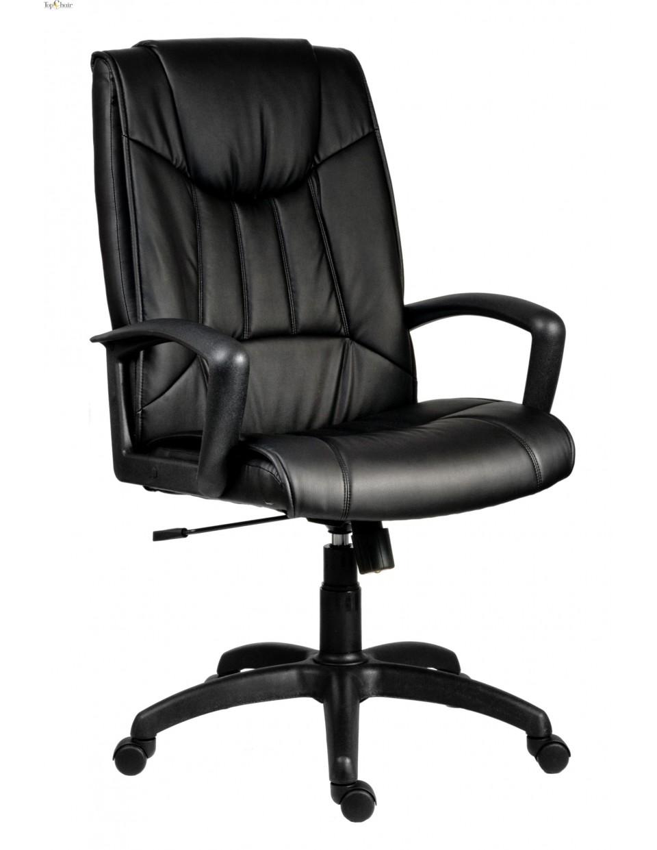 uredska-stolica-denver