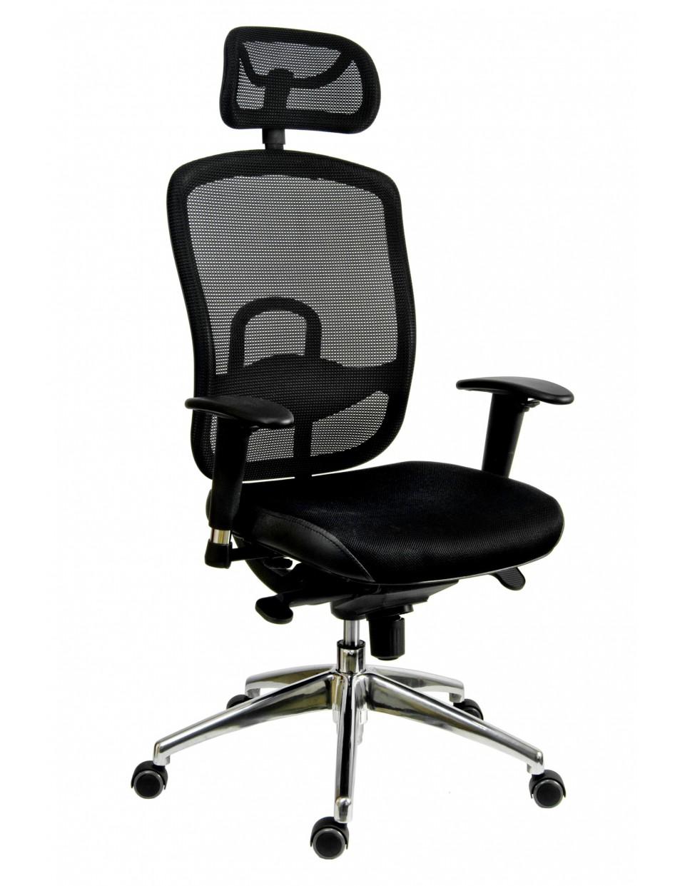 uredska-stolica-oklahoma-pdh