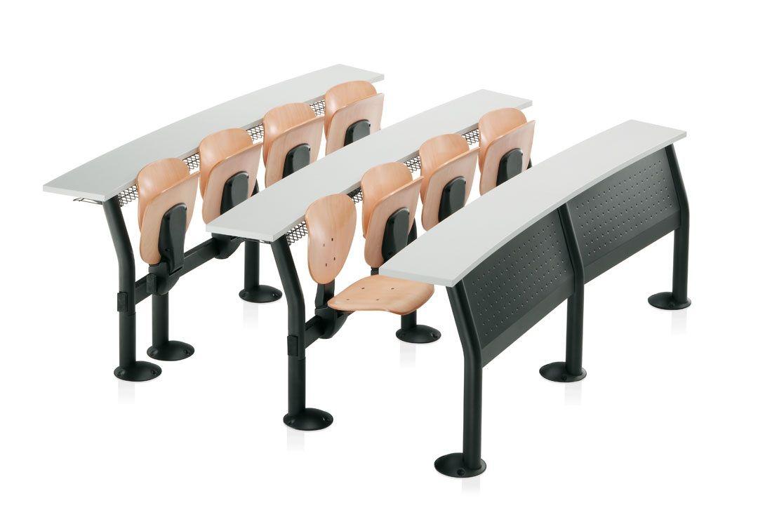 amfiteatar-stolica-campus-1