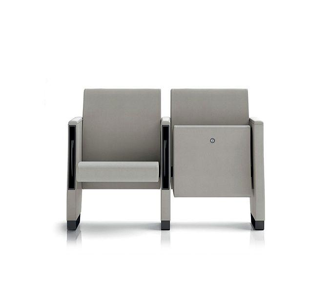 amfiteatar-stolice-prima-1